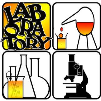 LABORATORY DESIGNS - CLICK HERE FOR MORE