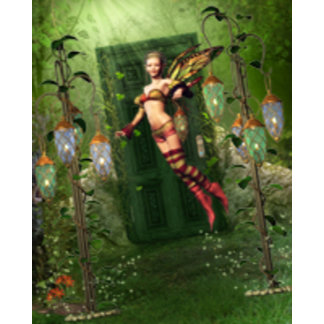 Faeries and Fairytale Products