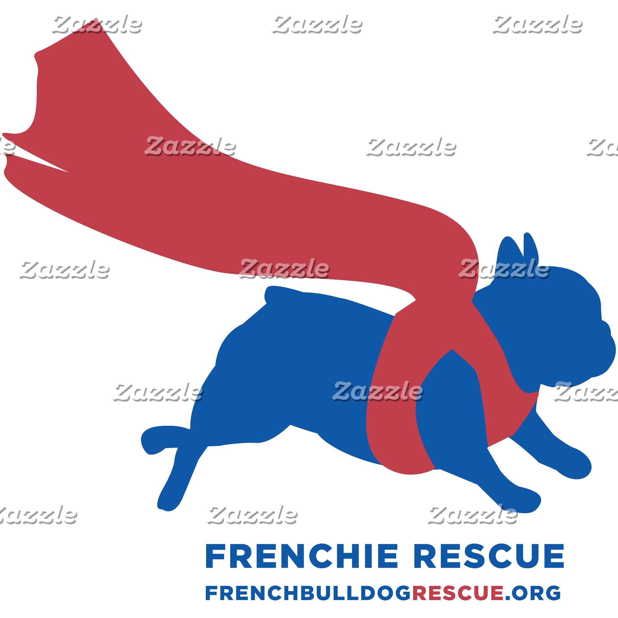Super Frenchie