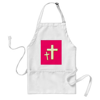 Christian Kitchen And Dining