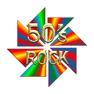 50s Rock