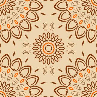 Ornament Patterns