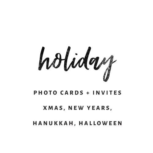 4 Holiday
