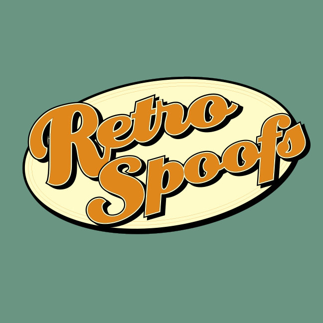 RetroSpoofs