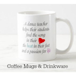 Coffee Mugs and Drinkware