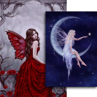 Prints & Posters