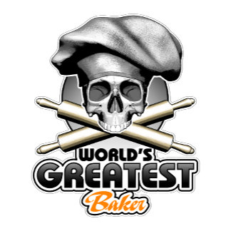 World's Greatest Baker v6