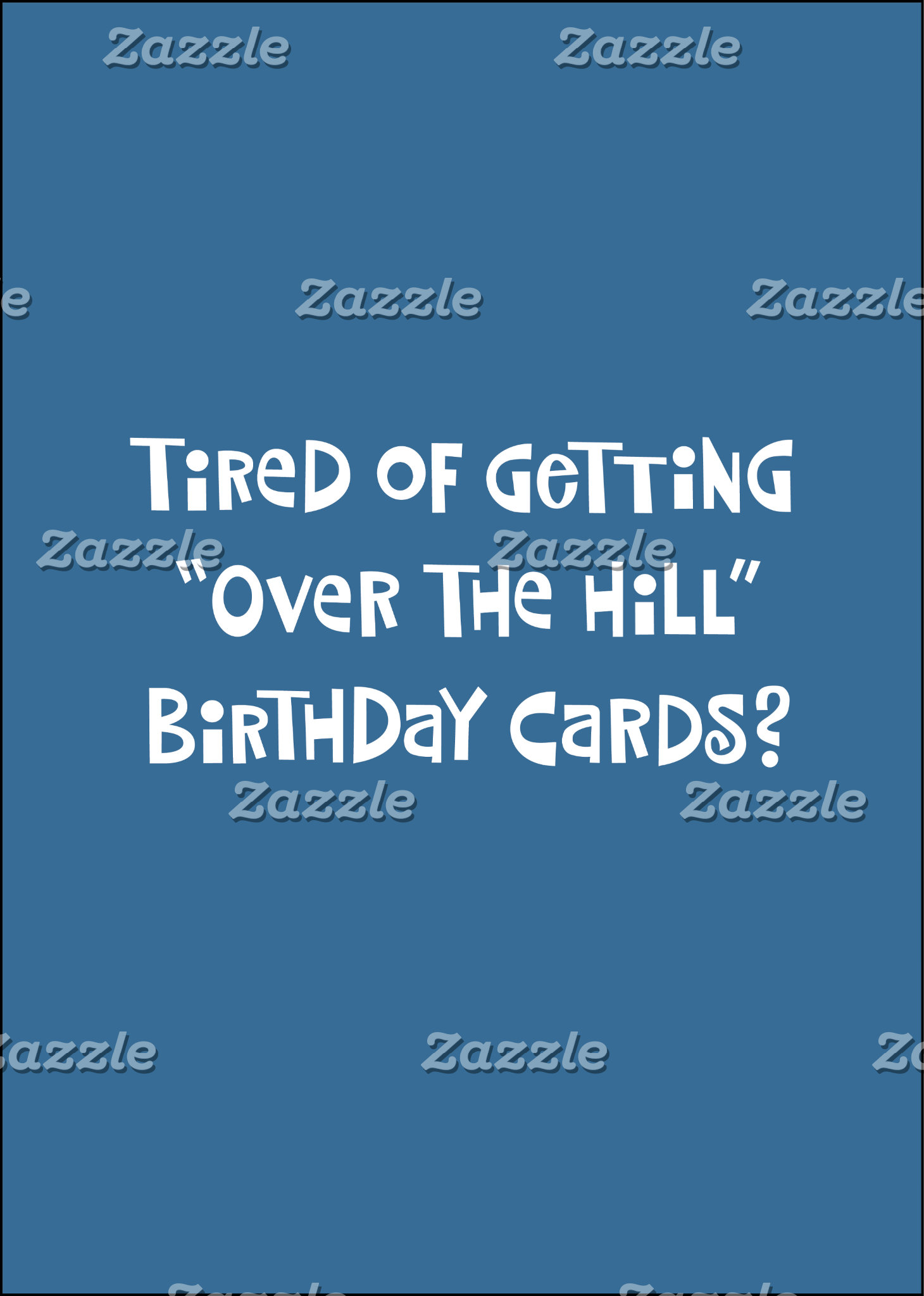 Birthday_Cards