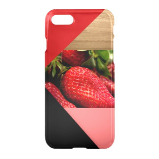 iPhone Deflector Cases