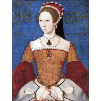 Mary I of England