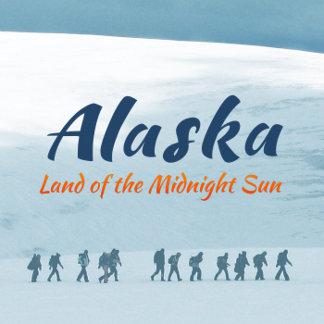Alaska (AK)