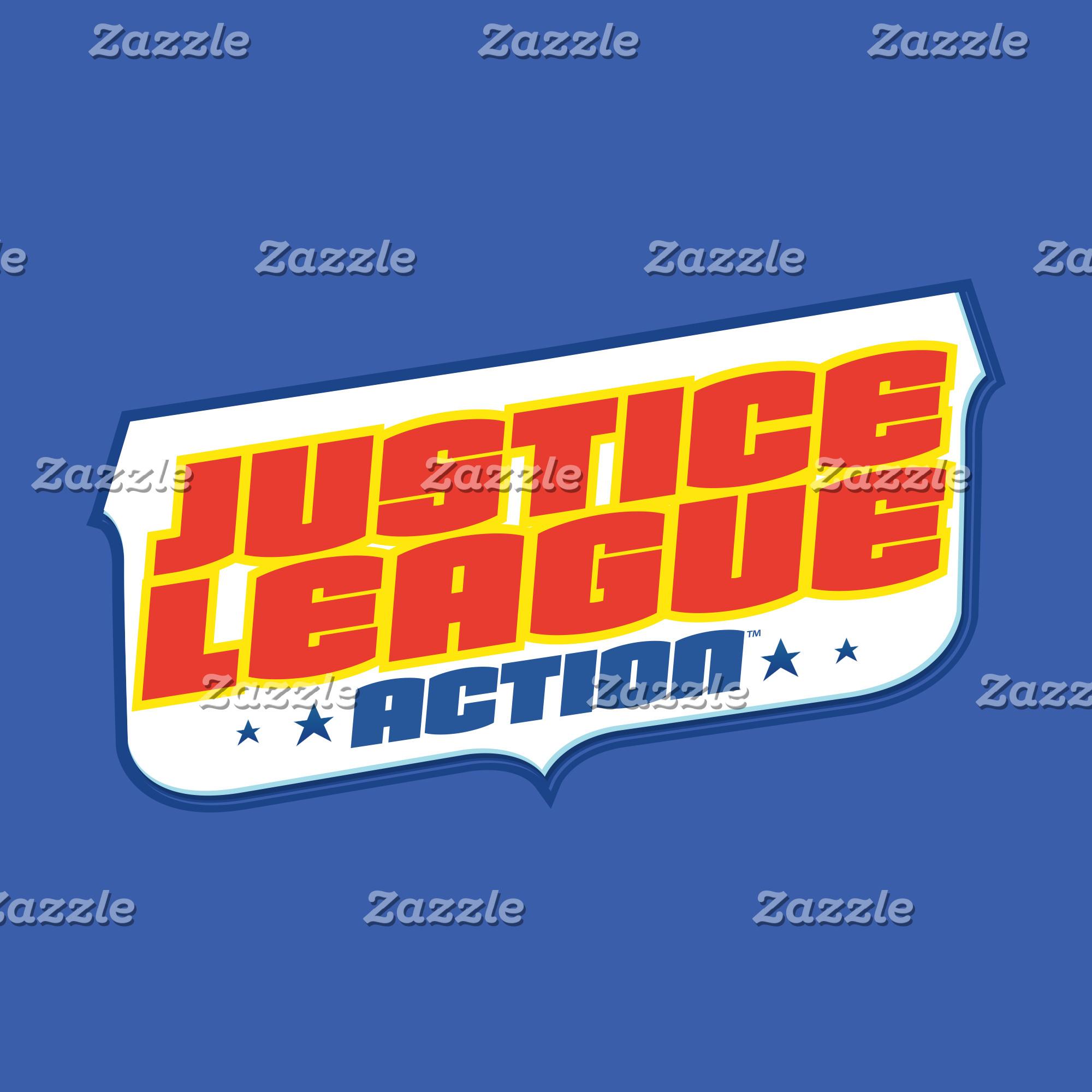 Justice League™ Action