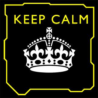 Keep Calm and Love LOLs