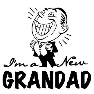 Grandad Gifts