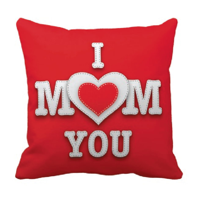 Mothers Day/Gifts For Mom