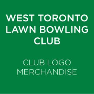 WTLBC Club