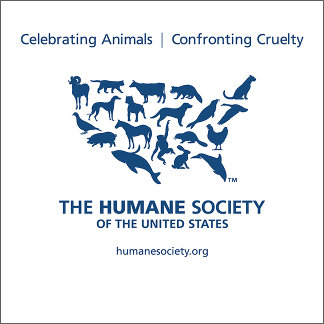 Official HSUS