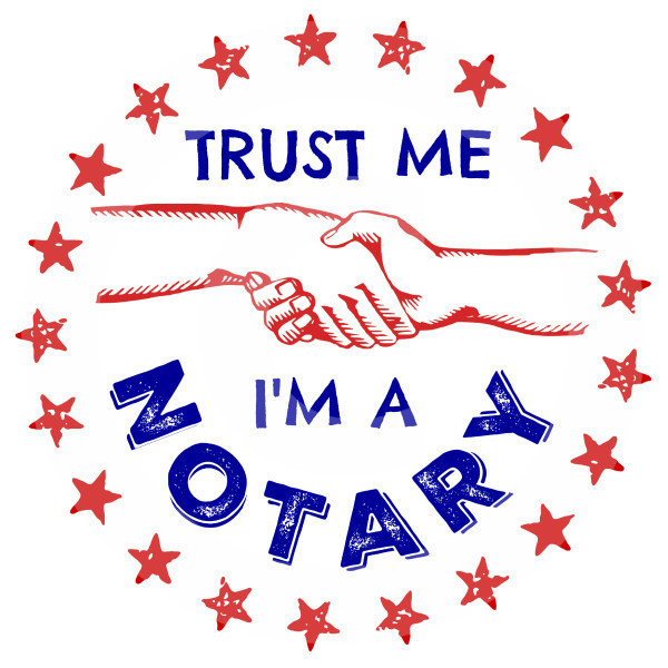 Trust Me Notary