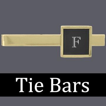 Tie Bars