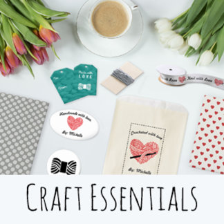 Craft Essentials