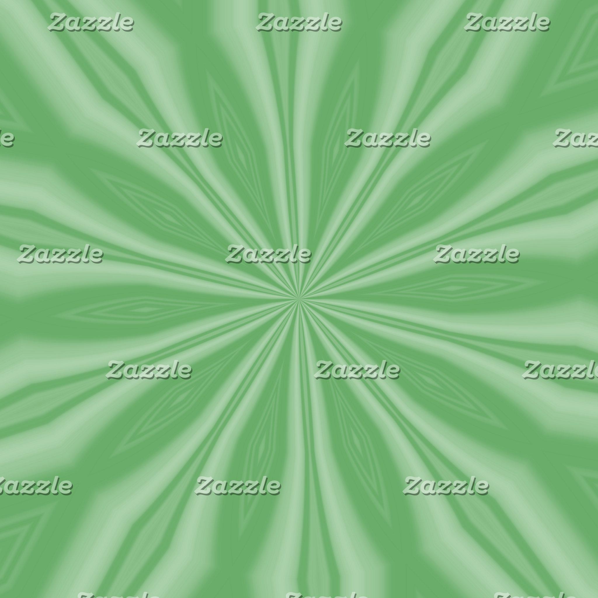 Apple Green Streaks