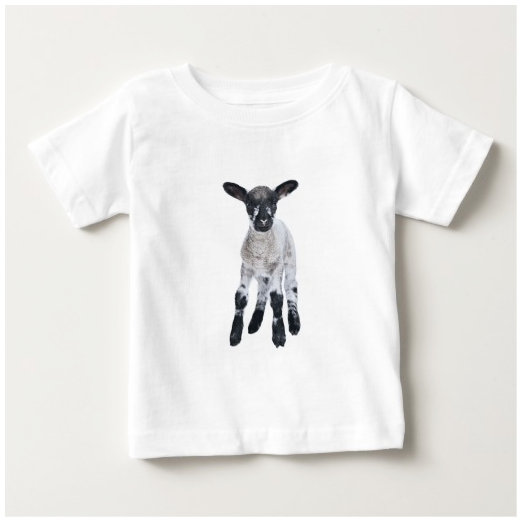 Kid's Clothes and Infants