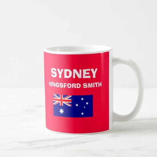 Australia Oceania Airports