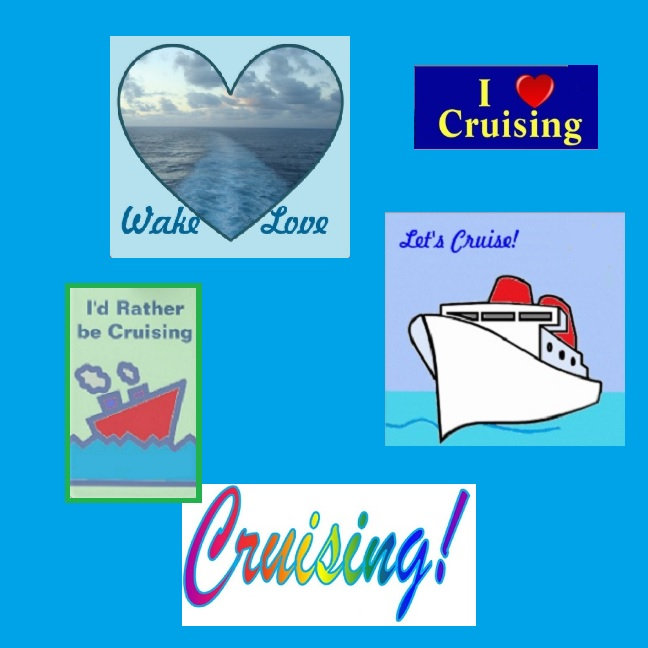 For Cruise Fans