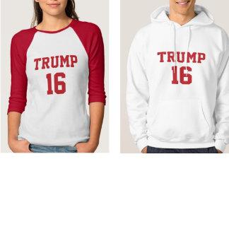 Trump 16