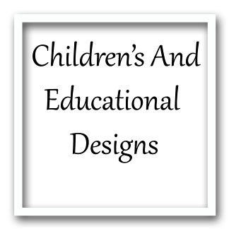 Children's and Educational