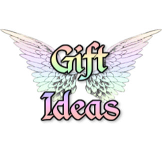 ❤    Gift Ideas