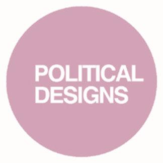 ► POLITICS
