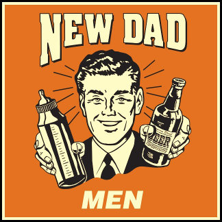 RetroSpoofs For Men