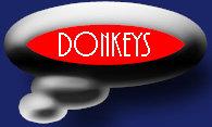 Animals - Donkeys