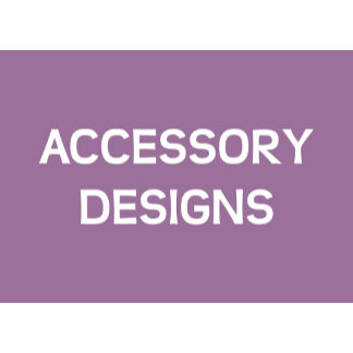 Accessory Designs
