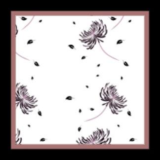 Chrysanthemum Floral