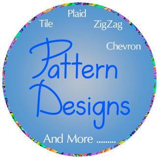 Patterns and Plaids