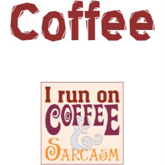 04 - Coffee
