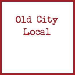Old City Local