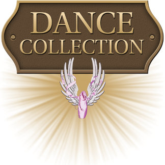DANCE COLLECTION