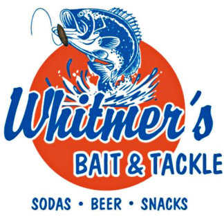 Whitmer Bait and Tackle