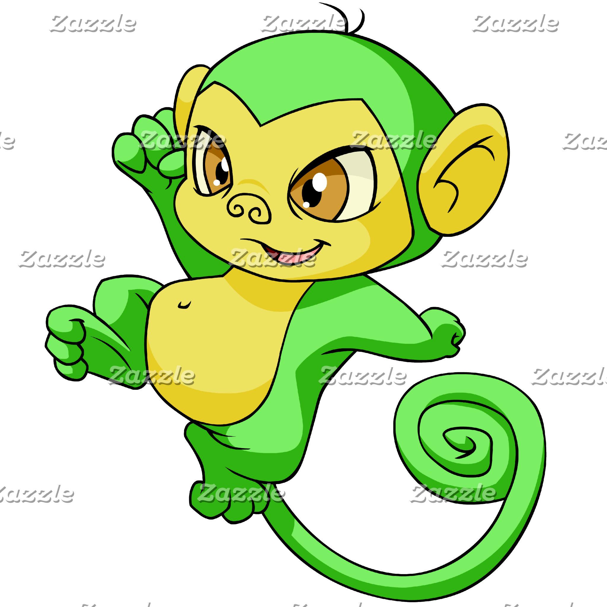 Mynci Green