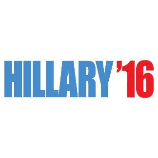 Hillary 16