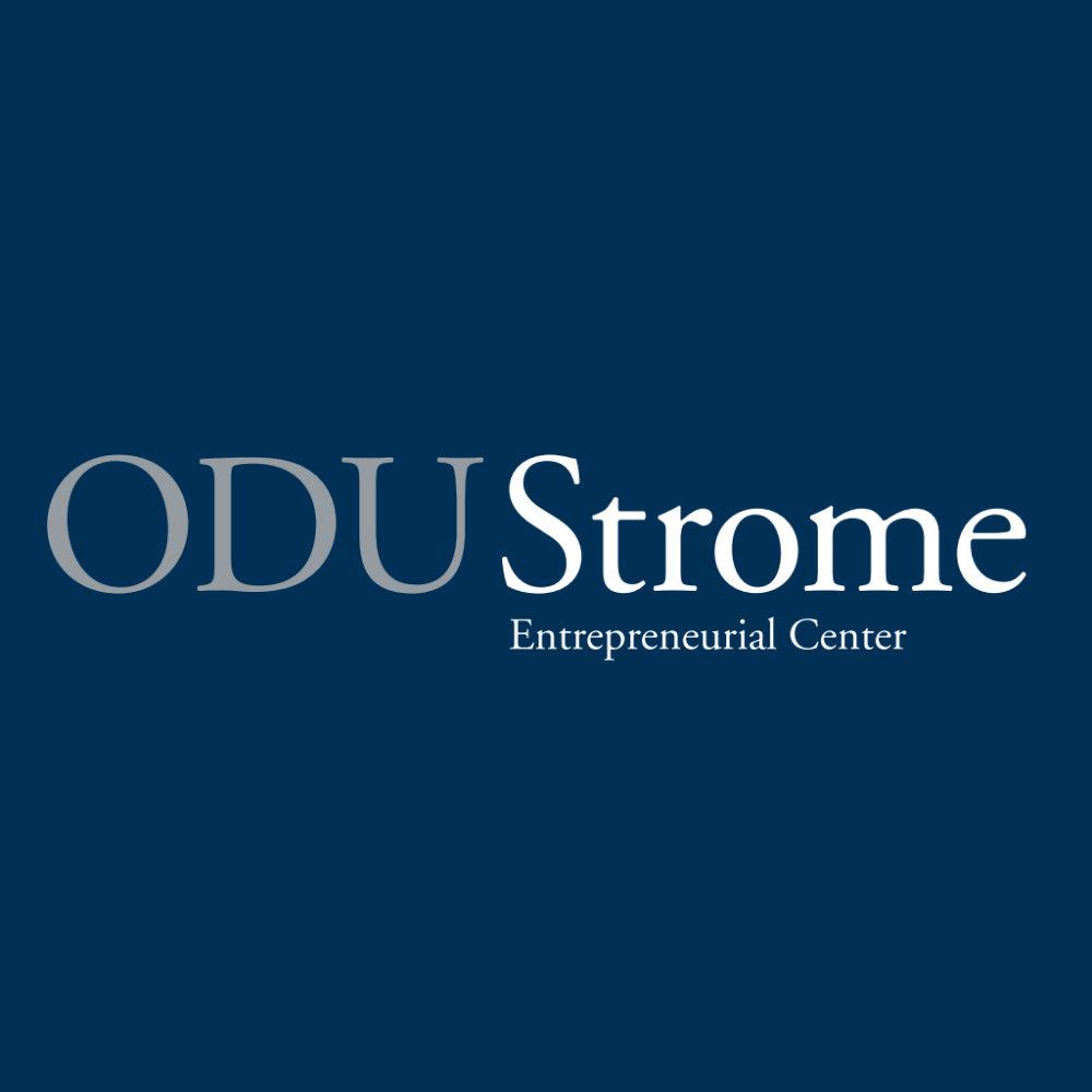 ODU Entrepreneurial Center