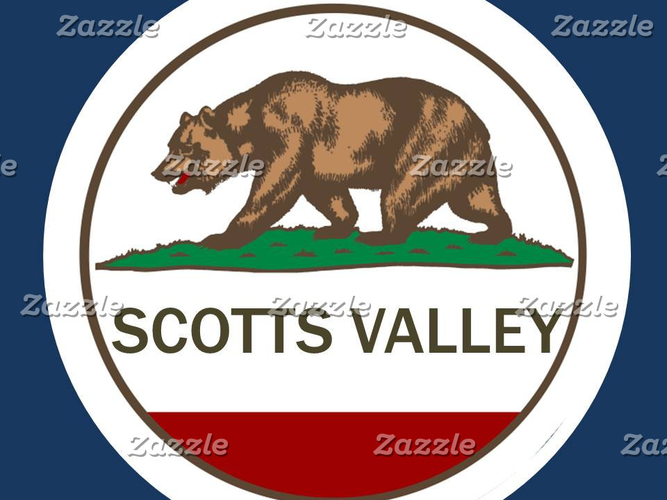 Scotts Valley