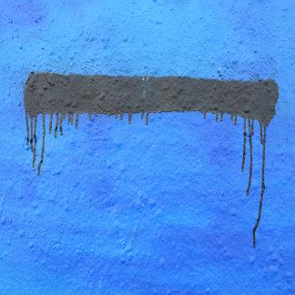 Graffiti canvases
