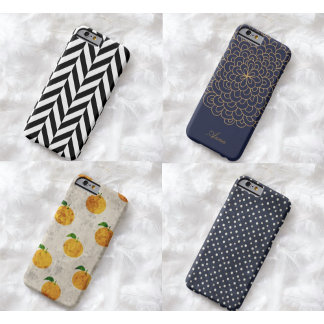 Cases & Sleeves