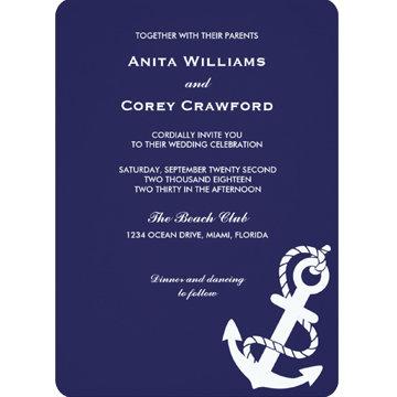 Anchor Nautical