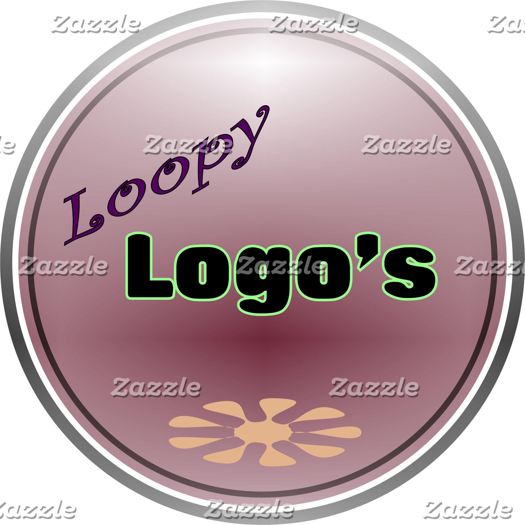 Loopy LOGO'S