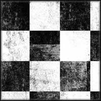 BRS checker